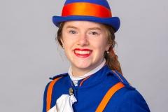 Sara Smulders